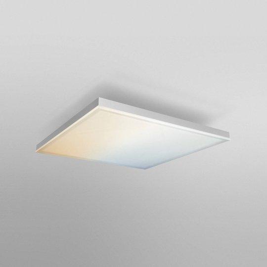 LEDVANCE SMART+ WiFi Planon LED-panel CCT 30x30cm