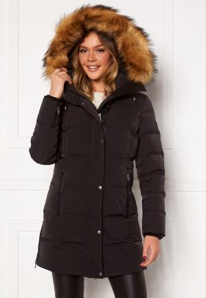 ROCKANDBLUE Glacial Jacket 89915 Black/Natural 42