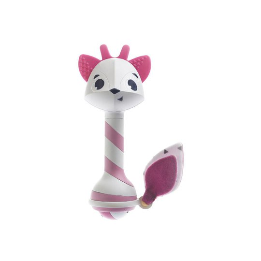 Tiny Love Biteleke Florence Bambi