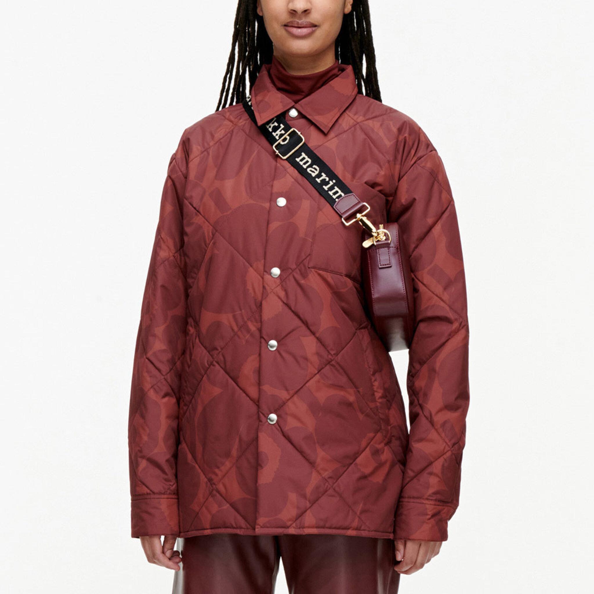 Suuntima Pieni Unikko 2 Jacket