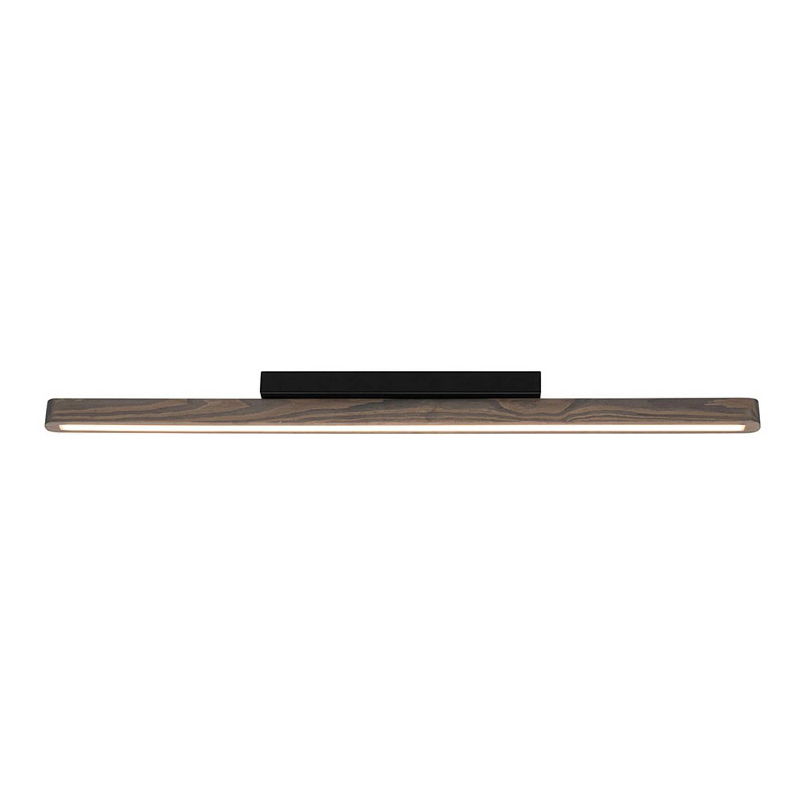 LED-kattovalaisin Forestier, pituus 90 cm