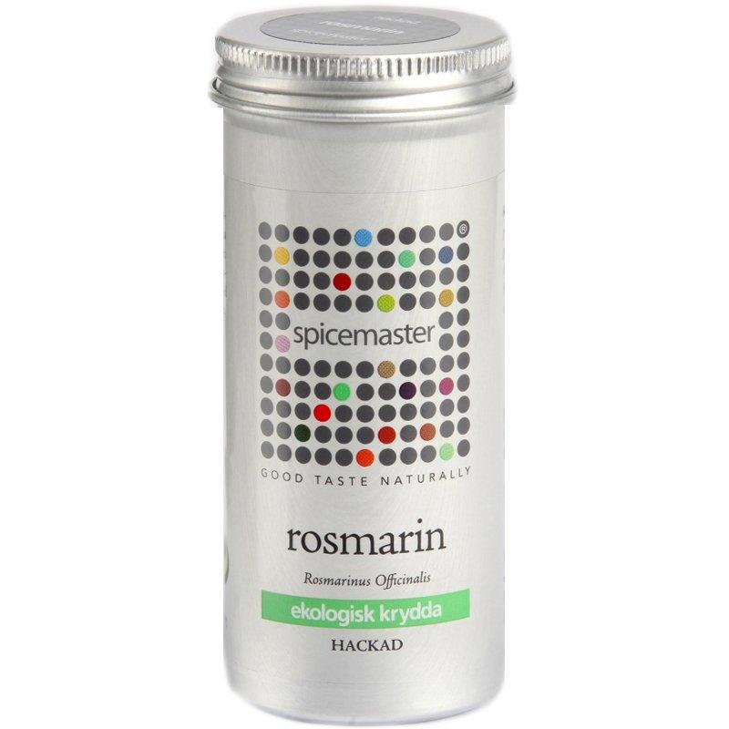 Rosmariini 20g - 57% alennus