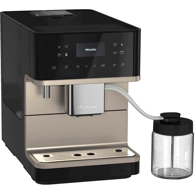 Miele Kaffemaskin Miele CM 6360 OBCM