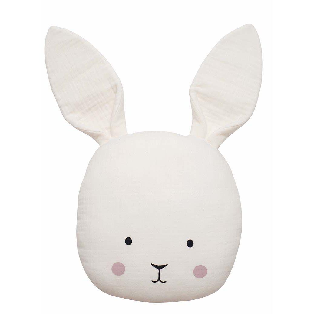 JaBaDaBaDo Koristetyyny Bunny