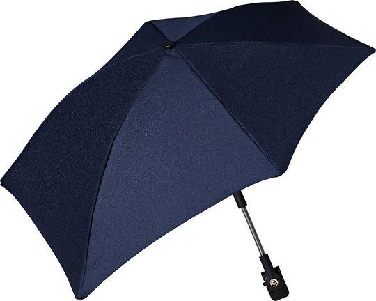 Joolz Uni 2 Parasoll, Classic blue