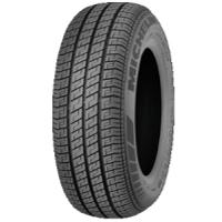 Michelin Collection MXV3-A (195/60 R14 86V)
