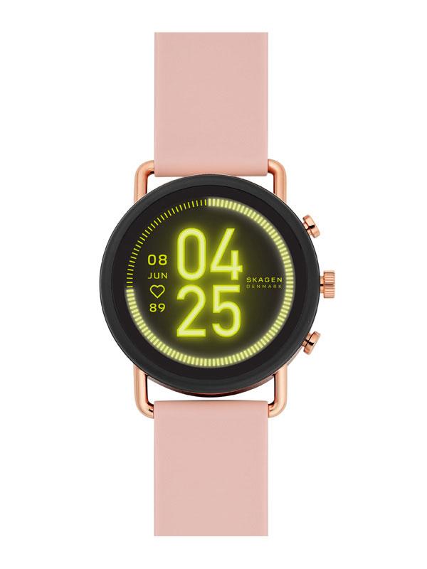 SKAGEN Smartwatch Gen 5 Falster SKT5205 - Damklocka