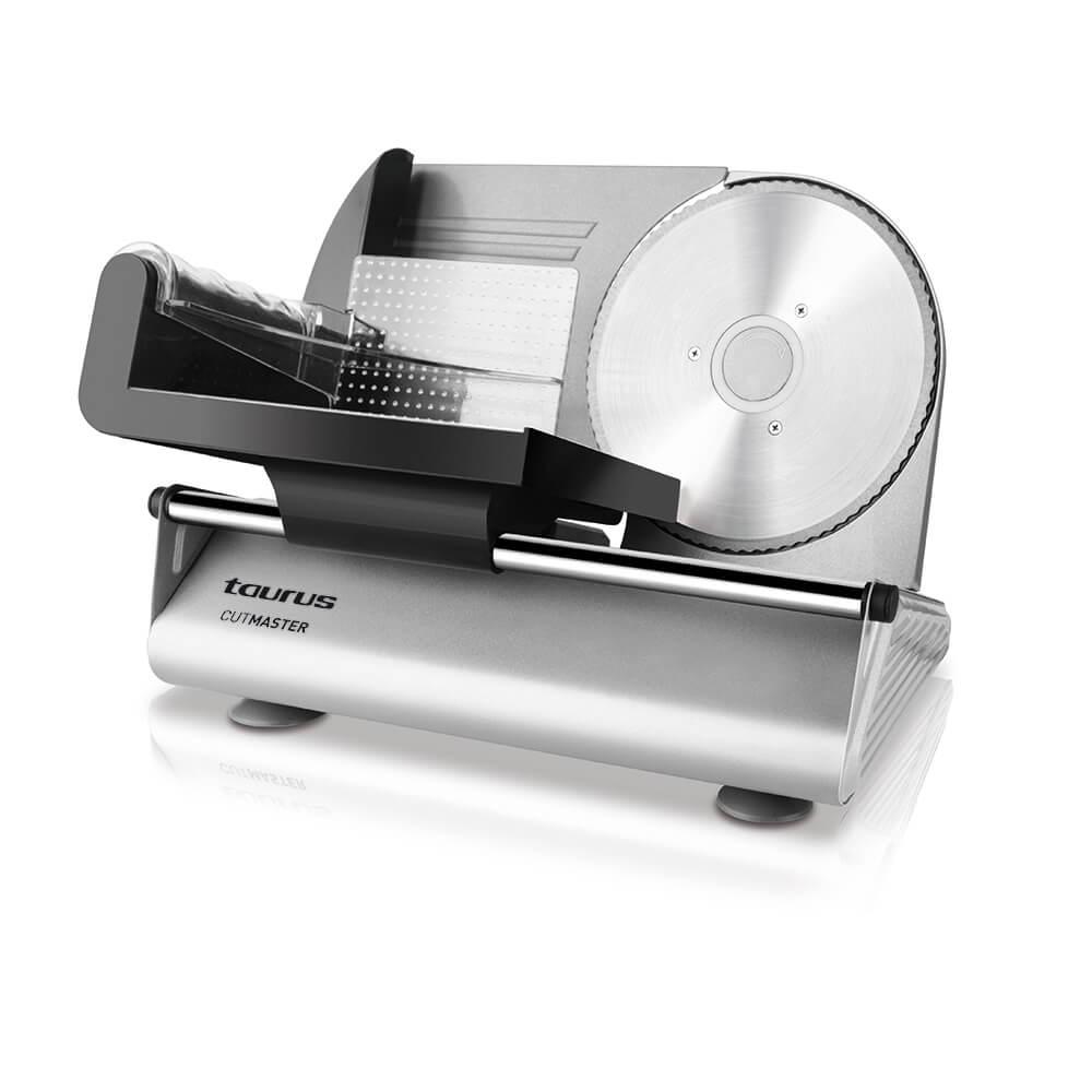 Taurus - Cutmaster Food Slicer