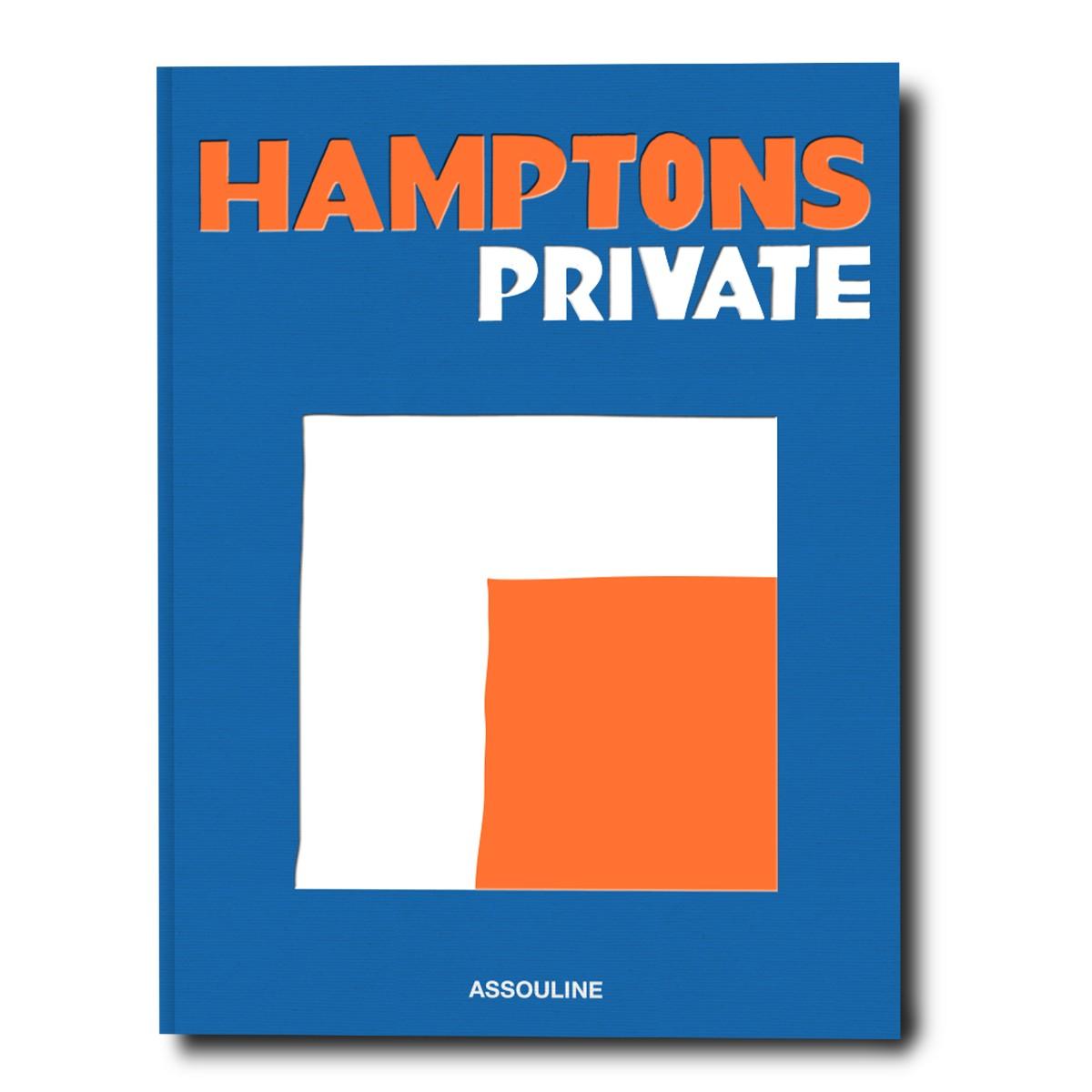 Assouline | Hamptons Private