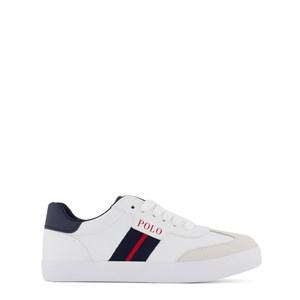 Ralph Lauren Niall Sneakers Vita 30 (UK 12)