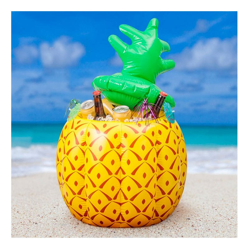 Dryckeskylare ananas