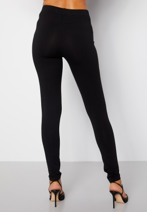 Happy Holly Sofia leggings Black 32/34
