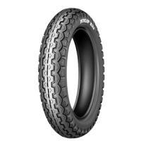 Dunlop K 82 (2.75/ R18 42S)
