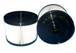 Polttoainesuodatin ALCO FILTER MD-563