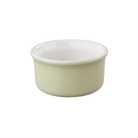 Salatskåler 4-pakning Pistasje