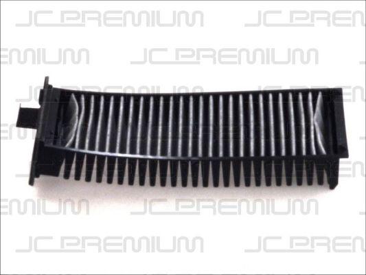 Raitisilmasuodatin JC PREMIUM B4C010CPR