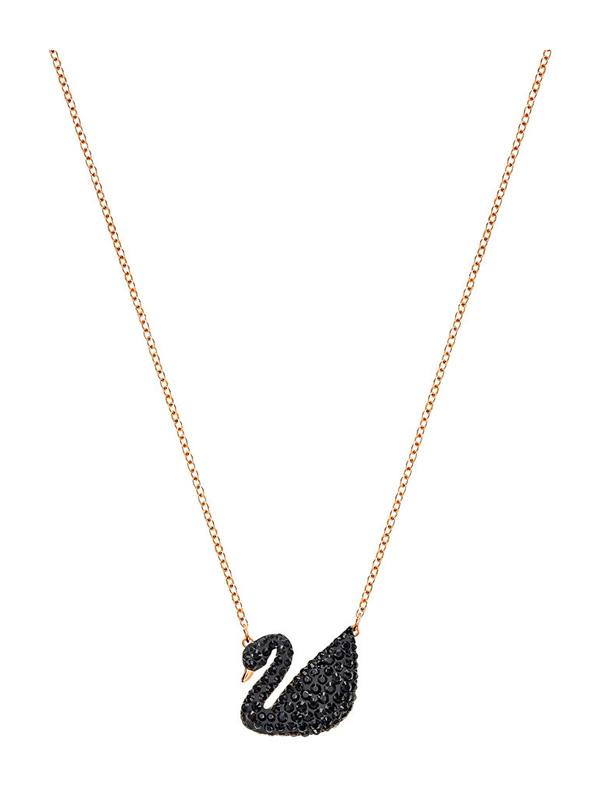 Swarovski Iconic Swan Halsband 5204134