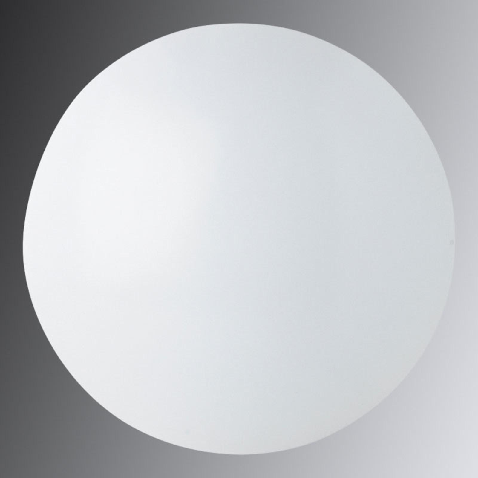Tehokas LED-kattovalaisin Renzo, 31,5 W, 4 000 K