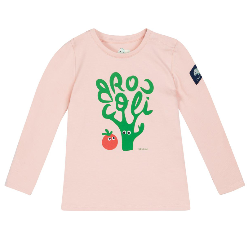 Broccoli Tröja Stl 98 - 64% rabatt