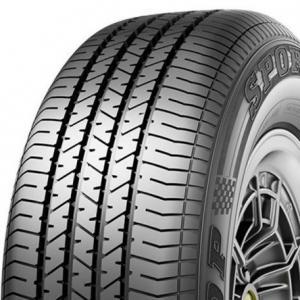 Dunlop Sport Classic 165/80HR15 87H