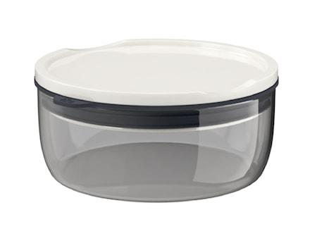 ToGo & ToStay Glass Lunchlåda M