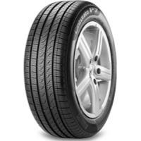 Pirelli Cinturato P7 All Season (225/45 R18 95H)