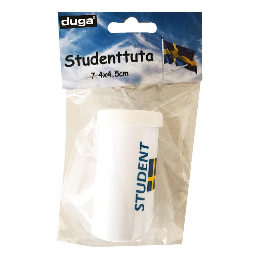 Minituta Student