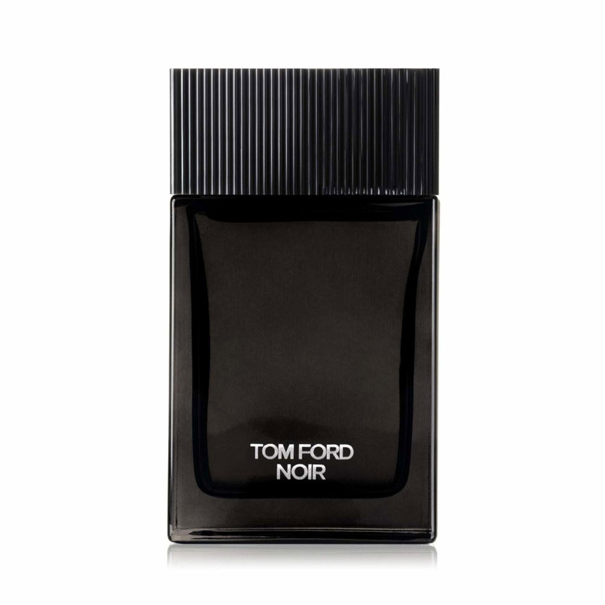 Tom Ford Noir EdP, 100 ml, 100 ML