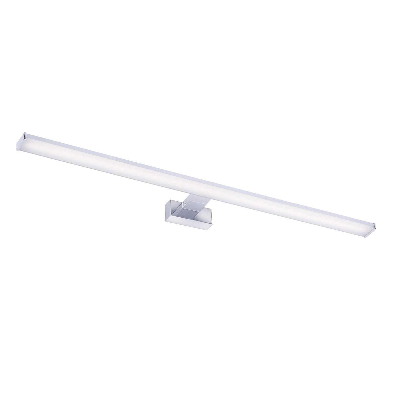 Mattis LED-speillampe, 78 cm