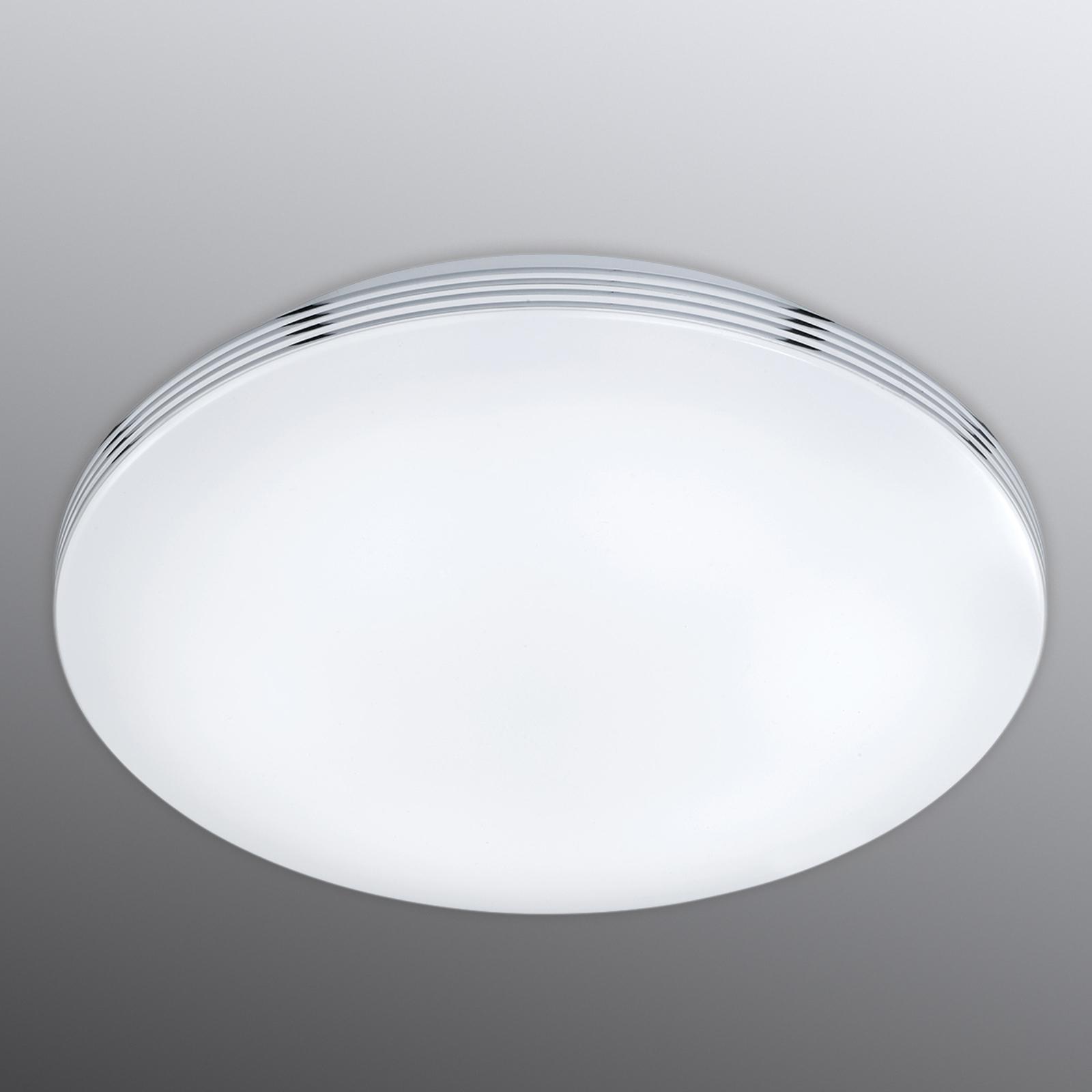 Himmennettävä kylpyhuoneen LED-kattovalaisin Apart