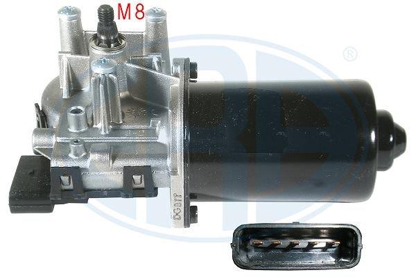 Pyyhkijän moottori ERA 460010