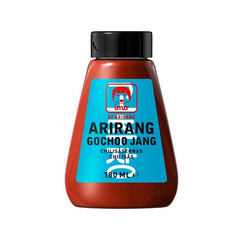Chilisås Gochoo Jang - 51% rabatt