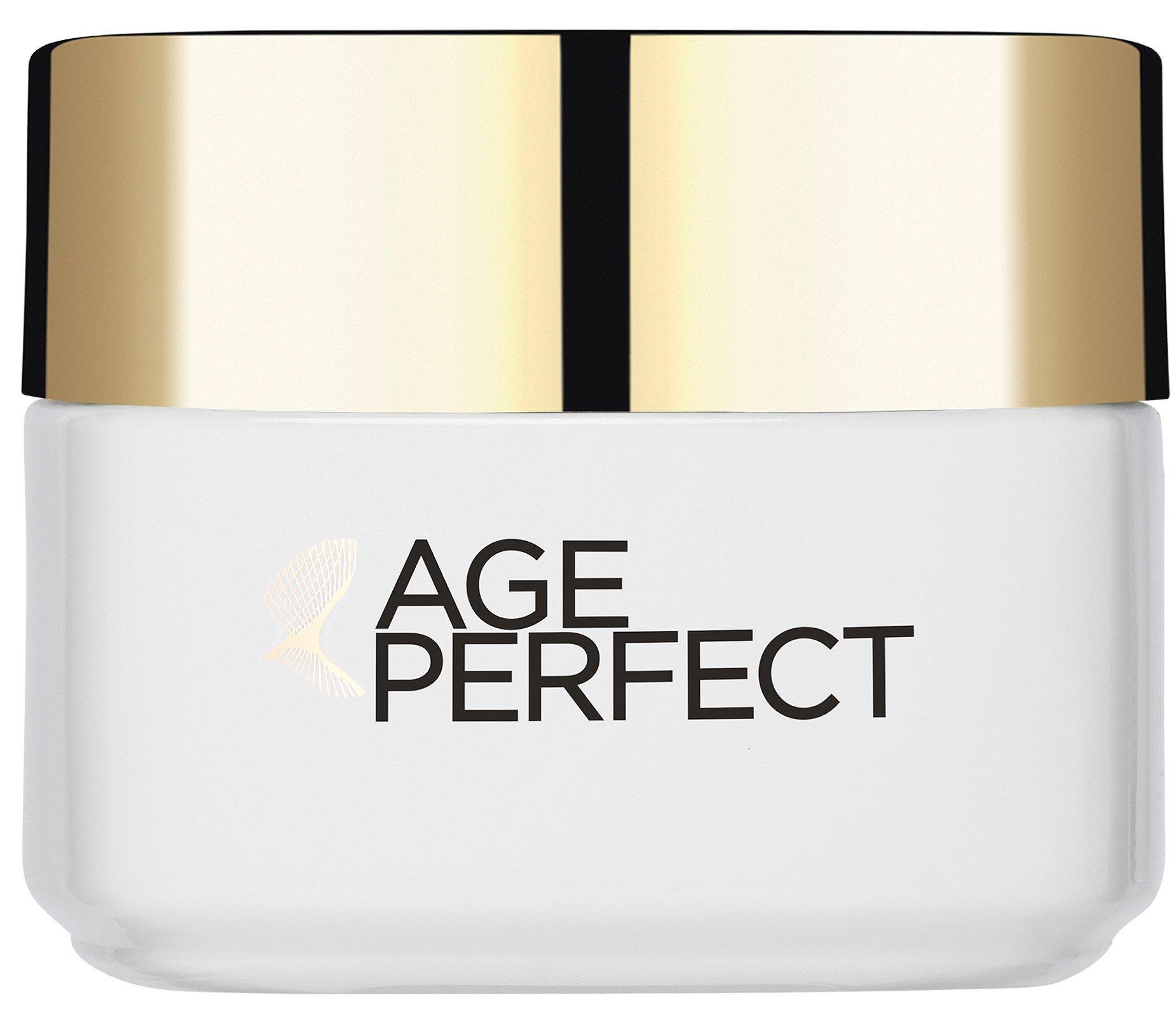 L'Oréal - Age Perfect Moisturising Eye Care Anti-Sagging 15 ml