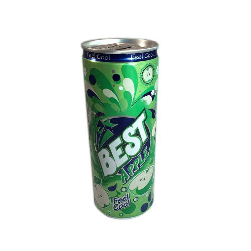 Best Apple - 49% rabatt
