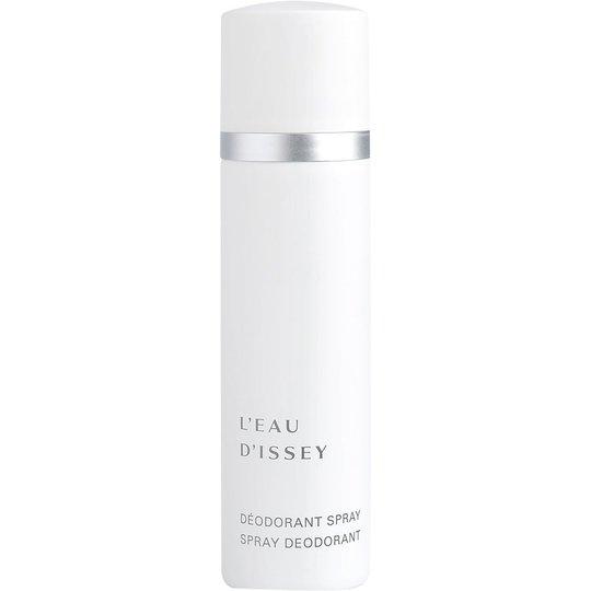 Issey Miyake L'Eau d'Issey Spray Deodorant, 100 ml Issey Miyake Suihkeet
