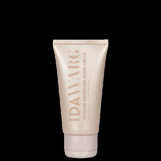 Intense Nutrition Hand Cream, 50 ml