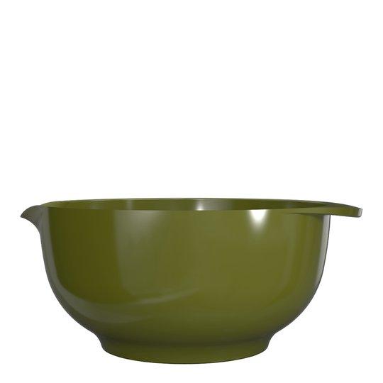Rosti Mepal - Margrethe Skål 5 L Olivgrön