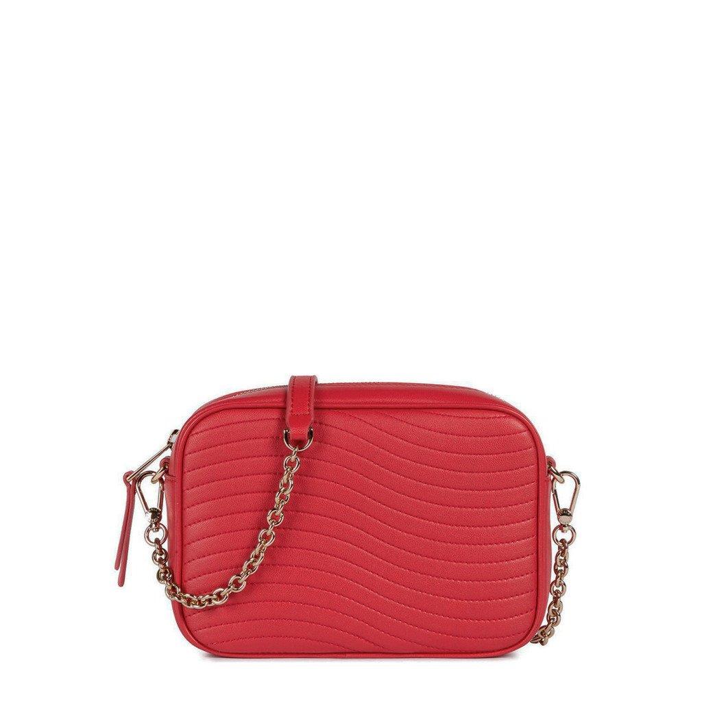 Furla Women's Clutch Bag Red 1043358 - red NOSIZE