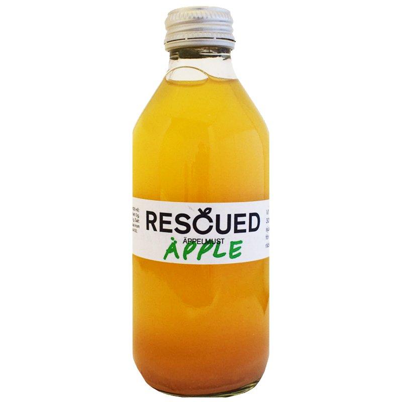 Äppelmust 27cl - 86% rabatt
