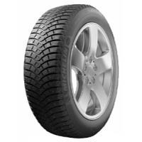 Michelin Latitude X-Ice North 2+ (265/40 R21 105T)