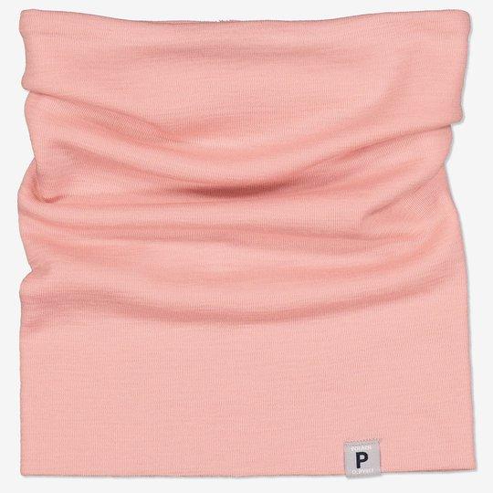 Merinoull polokrage rosa