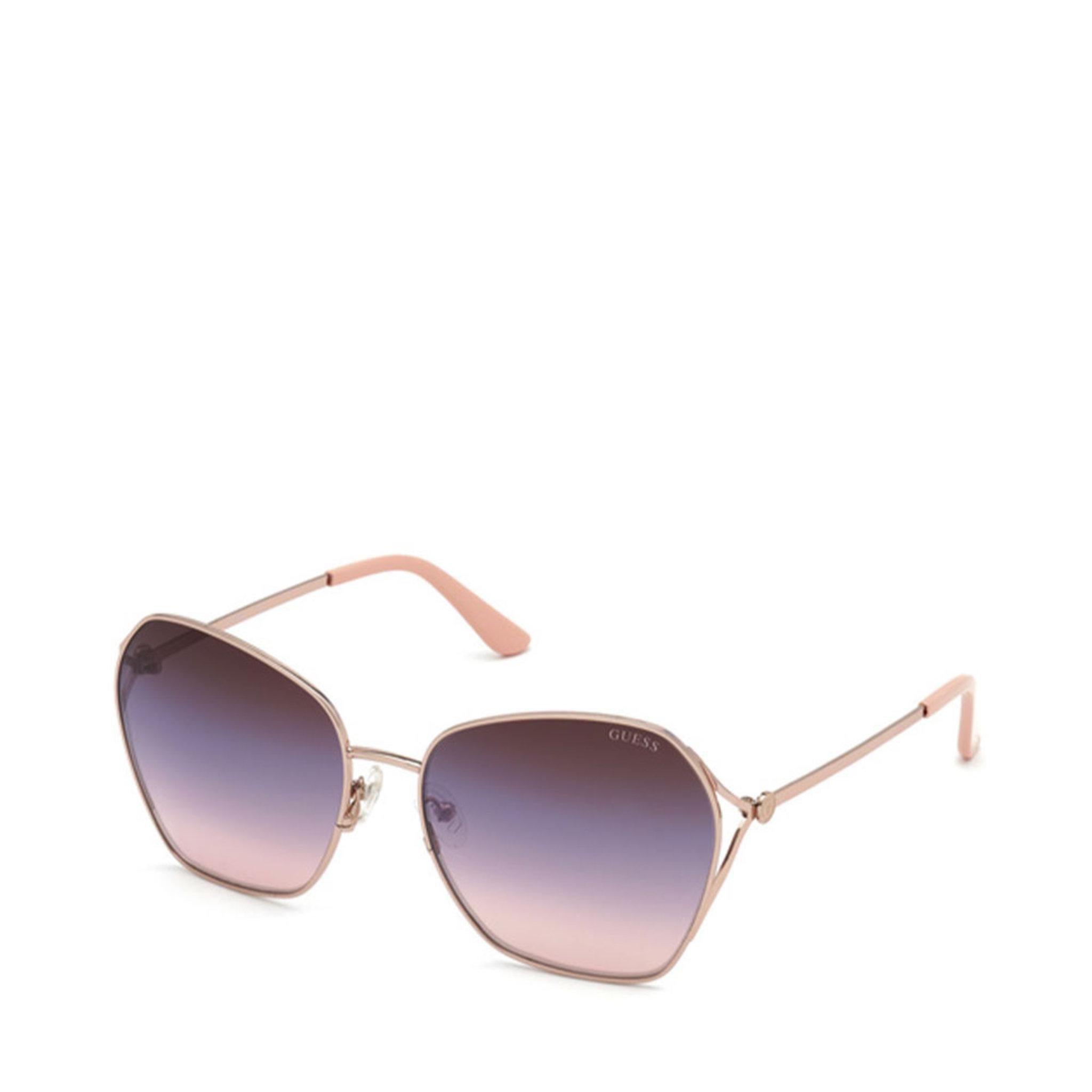 Sunglasses GU7687