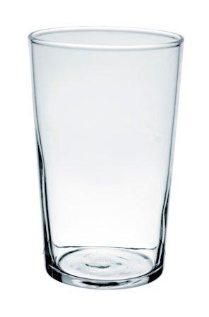 Vannglass Conique 25 cl
