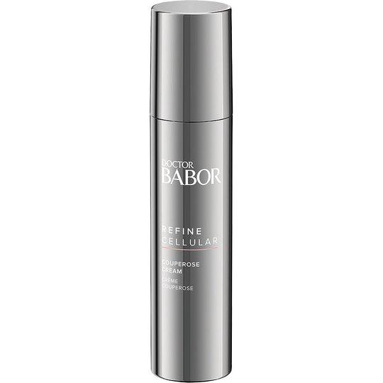 Babor Refine Cellular Couperose Cream, 50 ml Babor Päivävoiteet