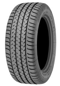 Michelin Collection TRX GT ( 240/45 ZR415 94W )