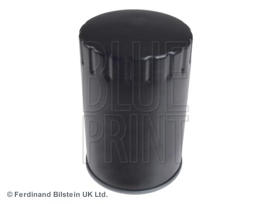 Öljynsuodatin BLUE PRINT ADV182133