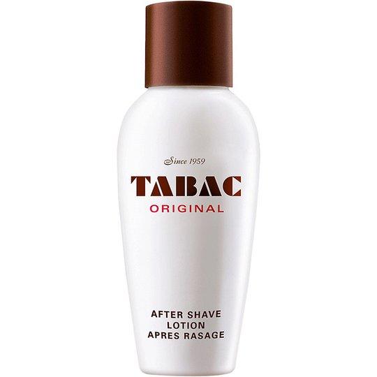Tabac Original, 100 ml Tabac Parranajon jälkeen