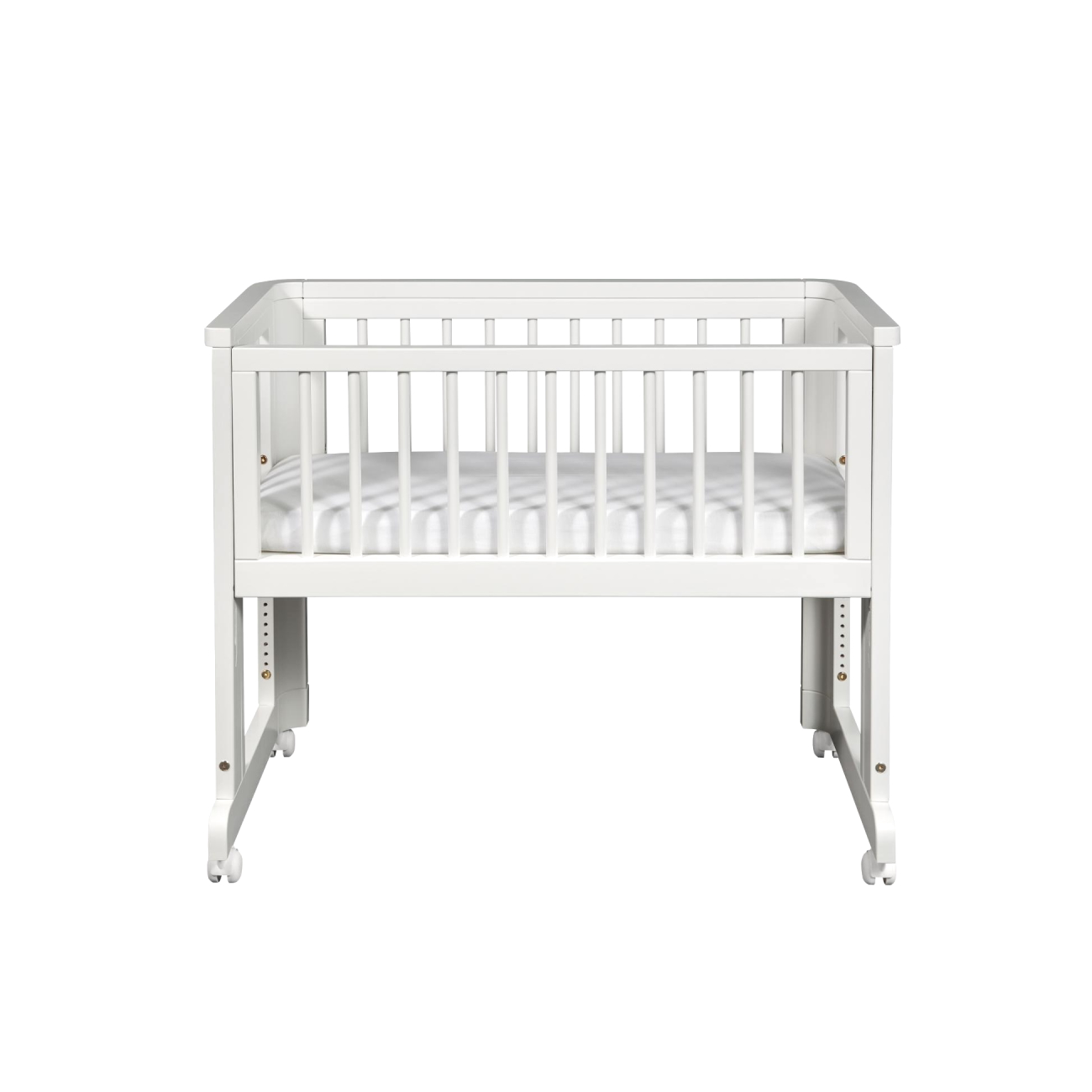 Bedside crib Sun 2020 Minisäng, Troll
