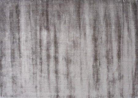 Lucens Teppe Grå 140x200 cm