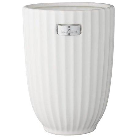 Vase Rosalie